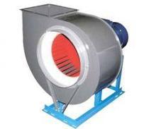 Радиальные вентиляторы среднего давления ВЦ 14-46 (300-45, 15-45, 280-46)