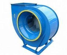 Радиальные вентиляторы низкого давления ВР 80-75 (86-77, 4-75)