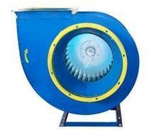 Радиальные вентиляторы среднего давления ВР 280-46 (14-46, 300-45)