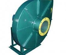 Радиальные вентиляторы высокого давления ВР 6-13М (ВР 140-15)