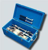 Комплект для замены дефектных изоляторов ПС-400У
