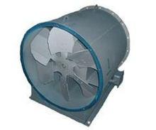 Вентиляторы дымоудаления осевые ВО 16–310 ДУ