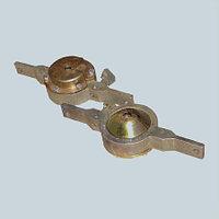 Хомут (вайма) ПС-210Б
