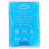 Аккумулятор холода EZETIL-SOFT-ICE-200 (1x200г.) R30455