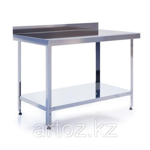 Стол разделочный 950x600