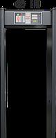 Металлодетектор арочный 32 зоны UB 800
