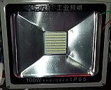 Прожектор светодиодный 10 W софиты, фото 3