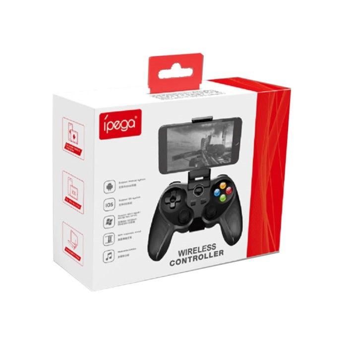 Геймпад Gamepad iPega PG-9078