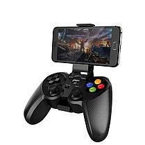 Геймпад Gamepad iPega PG-9078, фото 2