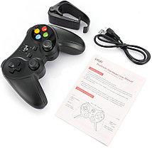 Геймпад Gamepad iPega PG-9078, фото 3
