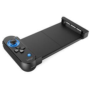 Геймпад Gamepad iPega PG-9120, фото 2