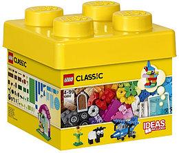 10692 Lego Classic Набор для творчества, Лего Классик