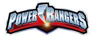 Могучие Рейнджеры, Power Rangers