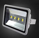 Прожектор светодиодный, софит 200 W. Прожекторы светодиодные, фото 2