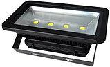 Прожектор светодиодный, софит 200 W. Прожекторы светодиодные, фото 3