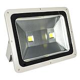 Прожектор светодиодный софиты 100 W, фото 2