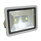 Прожектор светодиодный софиты 100 W, фото 3