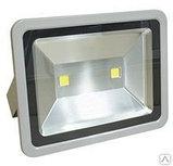 Прожектор светодиодный софиты 100 W, фото 4
