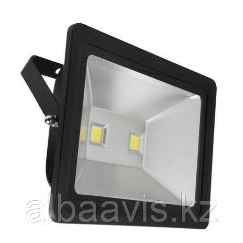 Прожектор светодиодный софиты 100 W