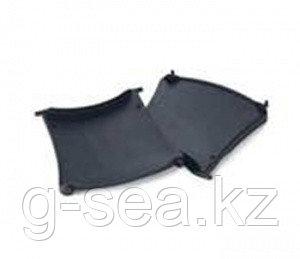 Боковые столики для Weber Q100 Series и Q140 (набор из двух предметов)