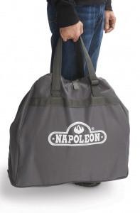 Дорожная сумка TQ-285