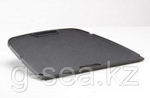 """Чугунный гриль-противень """"Планча"""" для моделей TravelQ™-285"""