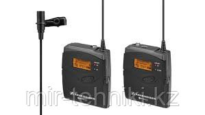 Петличный микрафон Sennheiser EW112P G3