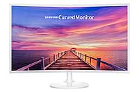 """Монитор  Samsung  LC32F391FWIXCI 32"""" (LC32F391FWIXCI)"""