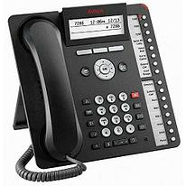 Телефонные Аппараты (IP телефоны) Avaya 1616-i (700504843)