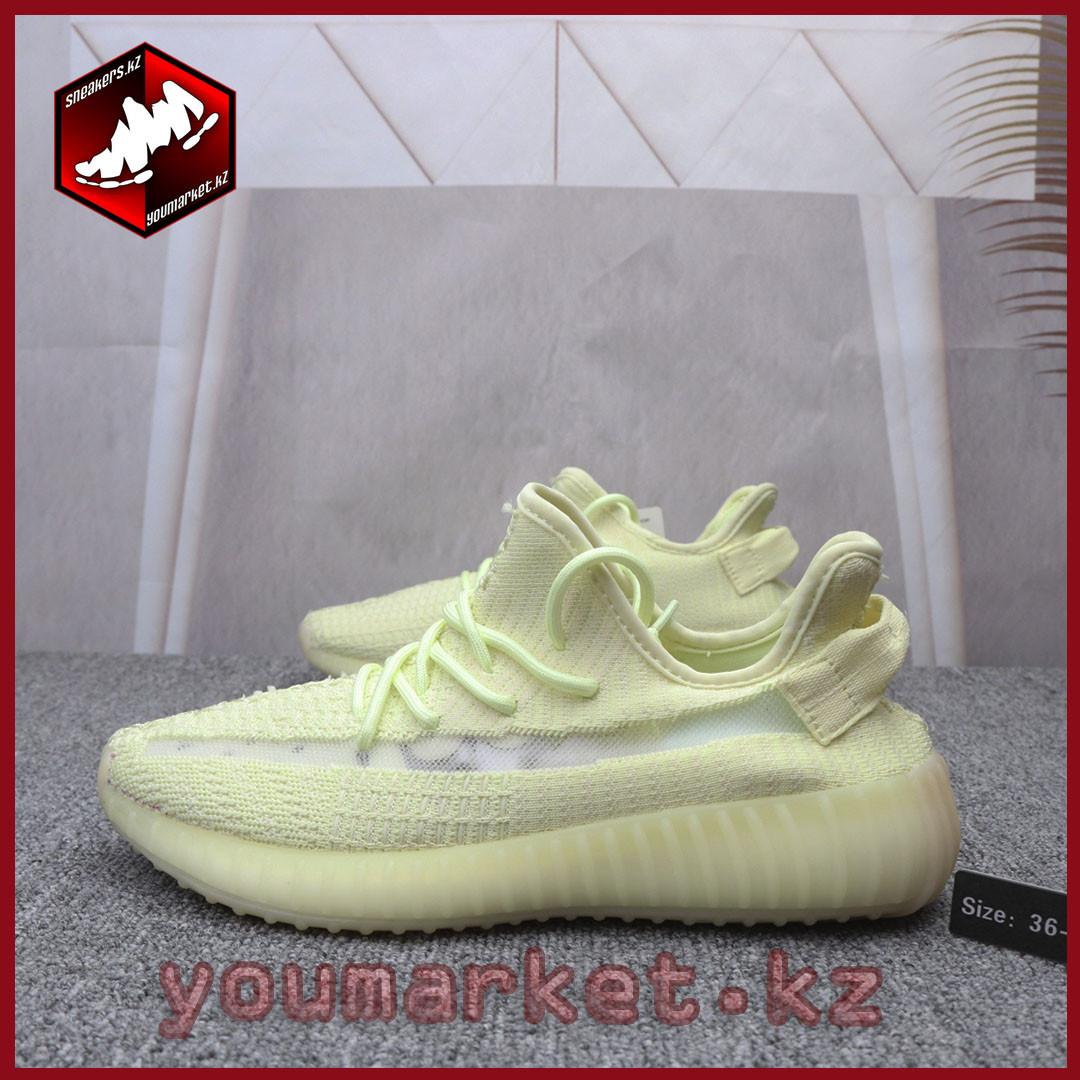 Adidas Yeezy 350 Vol.2 by Kanye West