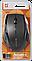 Мышь беспроводная Defender Accura MM-365 черный, фото 2