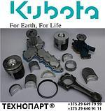 Ремонт дизельных компрессоров KAESER, фото 2