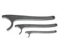 HN 5-6  Накидной ключ SKF