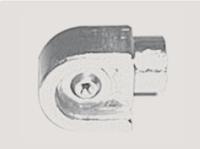 TESTINA INGR.PLANA GANCIOM 10X1  (TI53010)
