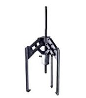 TMHP 30/170  тяжелый гидравлический съемник SKF