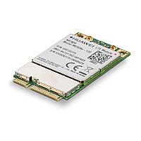 Huawei ME909s-120 Mini PCI-e 3G/4G модуль LTE