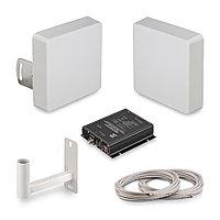 Комплект усиления сотовой связи GSM900 и 3G KRD-900/2100