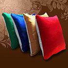 Подушки и наволочки для сублимации