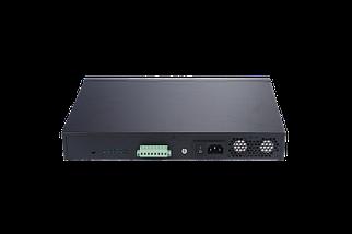 Коммутатор PoE Wi-Tek WI-PMS310GF-UPS, фото 2