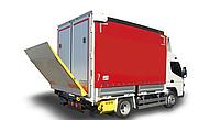 Гидроборт KMB-DM 1000 Taillift