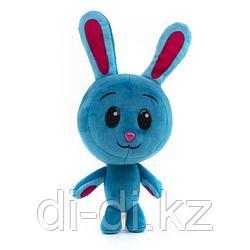 Мягкая игрушка Сказочный патруль Зайка, 20 см