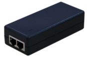 Инжектор PoE Wi-Tek WI-POE31-48V, фото 2