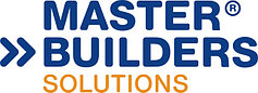 Master Builders Solutions*****