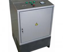 Парогенераторы электрические электродные ПАР с регулировкой
