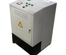 Парогенераторы электрические электродные ПАР с плавной регулировкой мощности