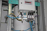 Покраска трансформатора 630-1000кВа