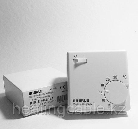 EBERLE RTR-E 3563/16А, фото 2