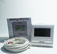 ALFAREG E51.716