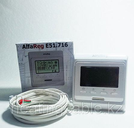 ALFAREG E51.716, фото 2