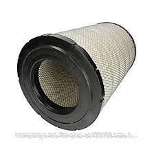 Фильтр воздушный P777579